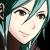 lizabey avatar