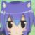 X__ avatar