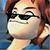 Angelglory avatar