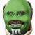 Chauzza avatar