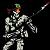 Sgt.scythe avatar