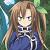 Nepa avatar