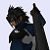 TerravancerYoh avatar
