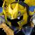 Gloves avatar
