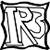 IR3PUB7IC avatar