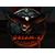 dreamxleo avatar