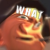Moog. avatar