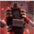 koffeekups avatar