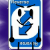 OverHillDreams avatar