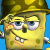 TheSpongeThatMods avatar