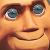 PootisFurbag avatar