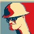 Sandvich Vender avatar
