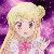 Esclick avatar