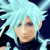 Classik avatar