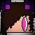 Jesse4060 avatar