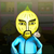 Onions. avatar