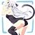 Noire^^ avatar