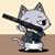 workerq1 avatar