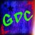 martrixD avatar