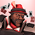 SolarLight avatar