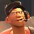 LOLGuy47 avatar