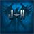JabberHawk avatar