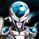 Arman Ossi Loko avatar