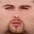 scrumpy avatar