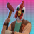 AmberJack avatar
