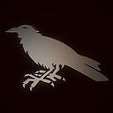 Corvalho avatar