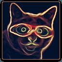 Yogensia avatar