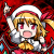 xMalicious14 avatar