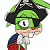 f4gg0t avatar