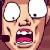 DensestPotato avatar