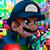 SMInfinity avatar