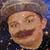 Gibbylimmer avatar
