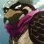 Caliboom avatar