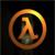 Half Way Lambda avatar