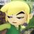 Metal_Blake avatar
