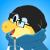 LemonLeezard avatar