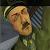 Keiger avatar
