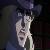 Brittonbub avatar