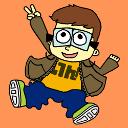 nichehobbyrobot avatar