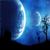 RoGamer avatar