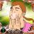 KappaMikeyTSF avatar