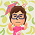 PakoThePako avatar