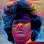 0nurky avatar