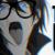 yat08 avatar