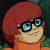 VelmaTheDink avatar