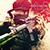 0verDusT avatar